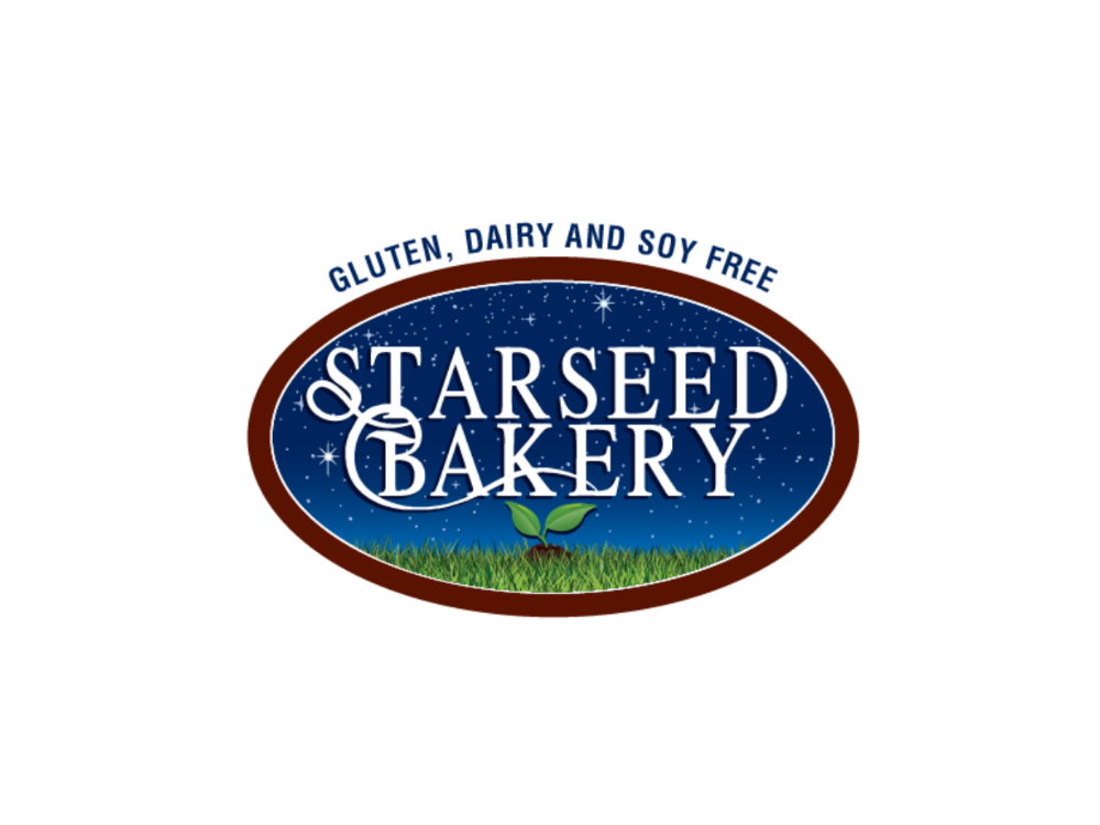 Starseed Bakery