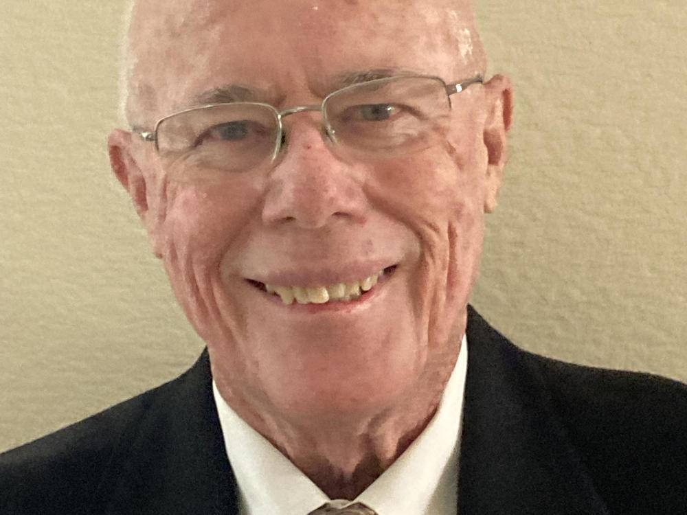 Steve Engelhardt