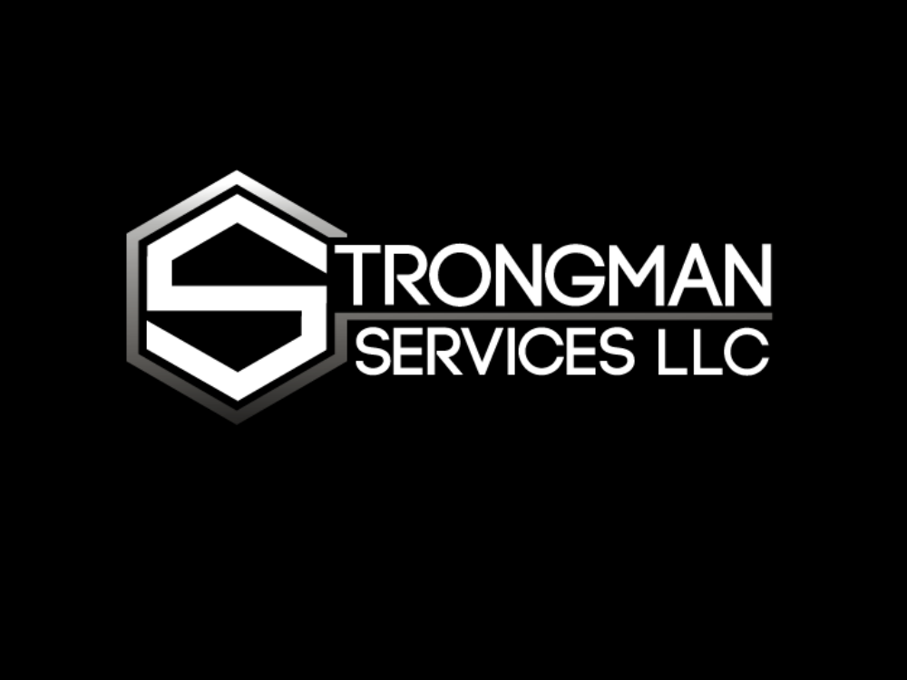Strongman Services, LLC