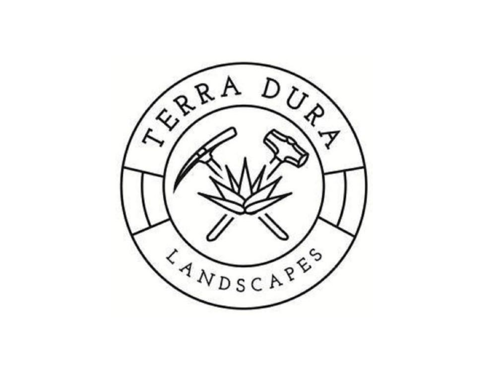 Terra Dura Landscapes