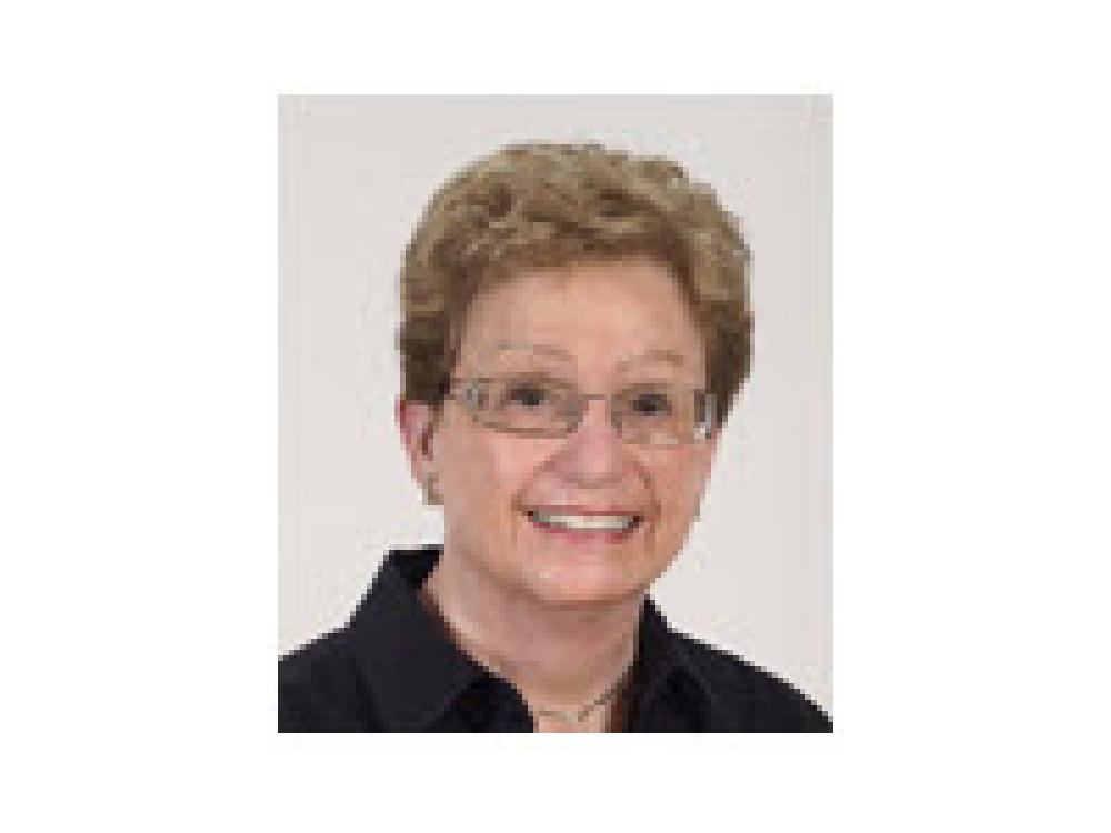 Terry Hefter Associates - Licensed Psychotherapsits - A Professional Success