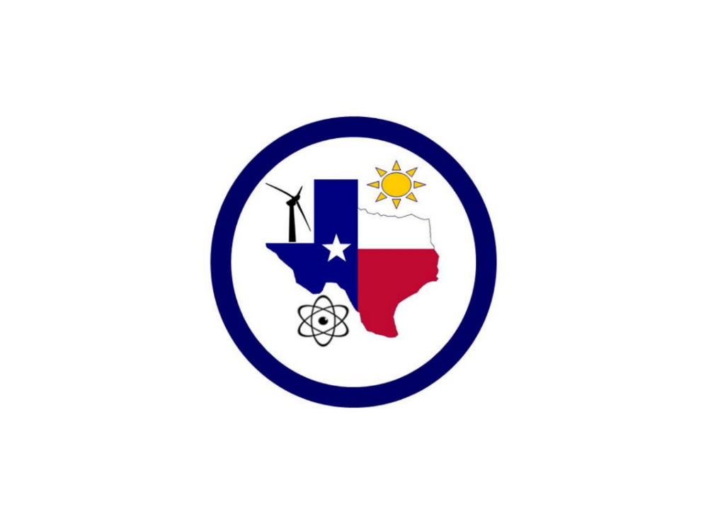 Texas High Energy Materials