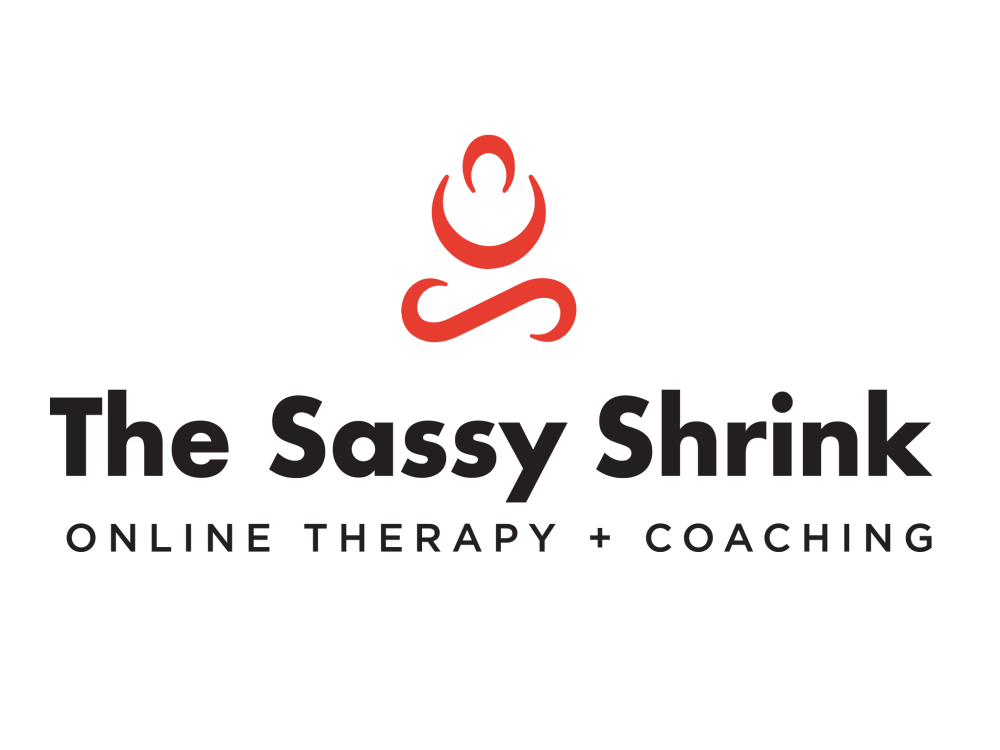 SCORE Bucks Helps 'Sassy Shrink' Launch Therapy Practice