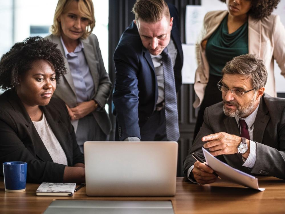 Top 3 Trends and Lessons for Small Businesses in 2019