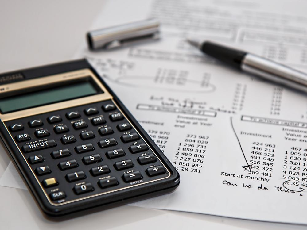 The Pros and Cons of Using Home Equity to Fund Your Small Business