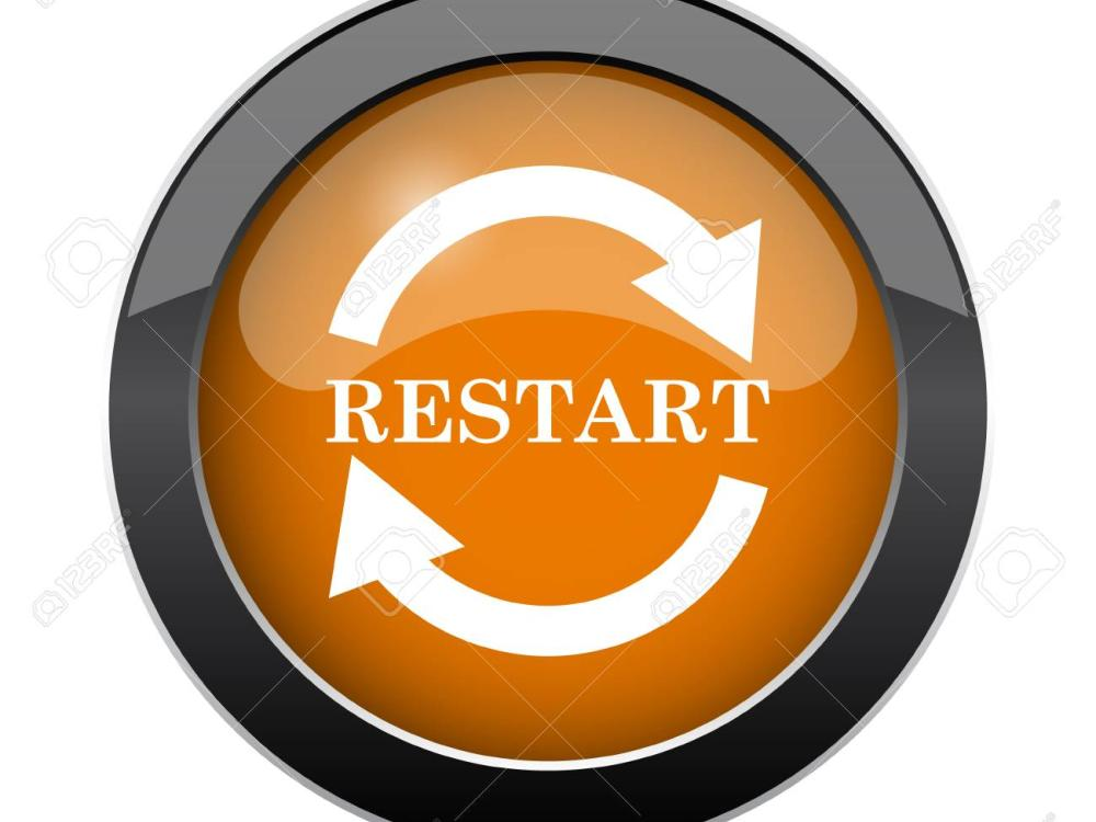 Tips for Restarting Your Business