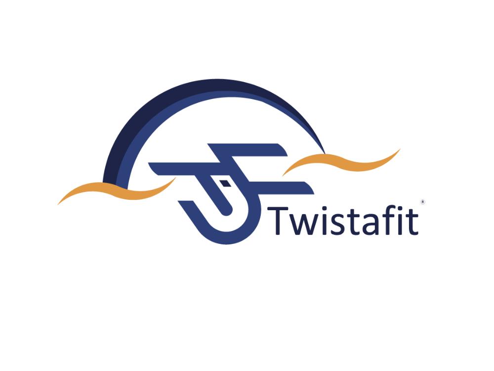 Twistafit