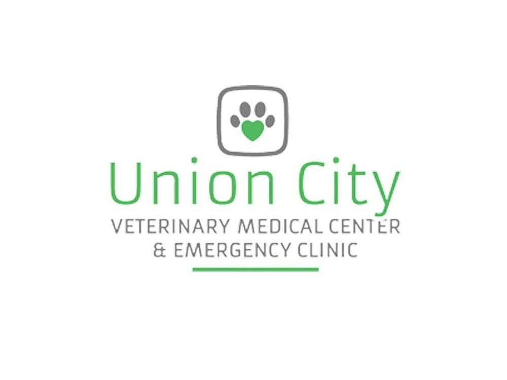 Union City Vet