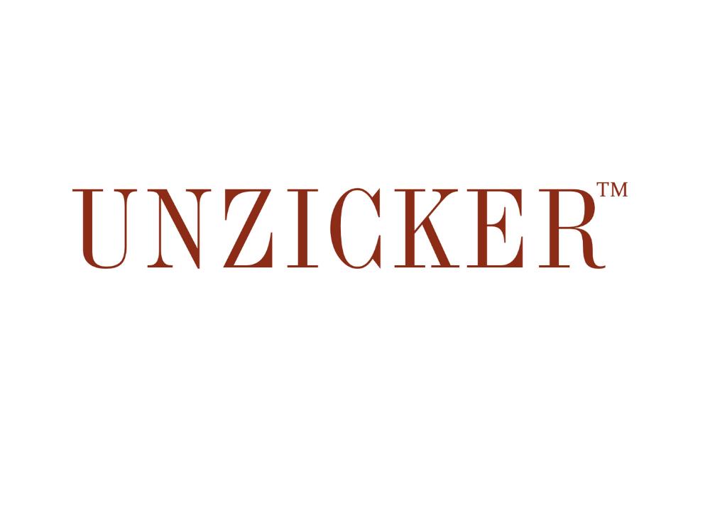 Unzicker