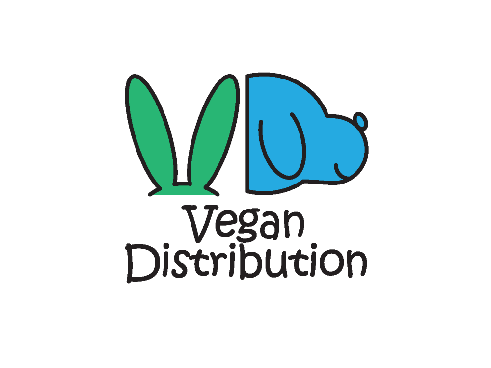 Vegan Distribution