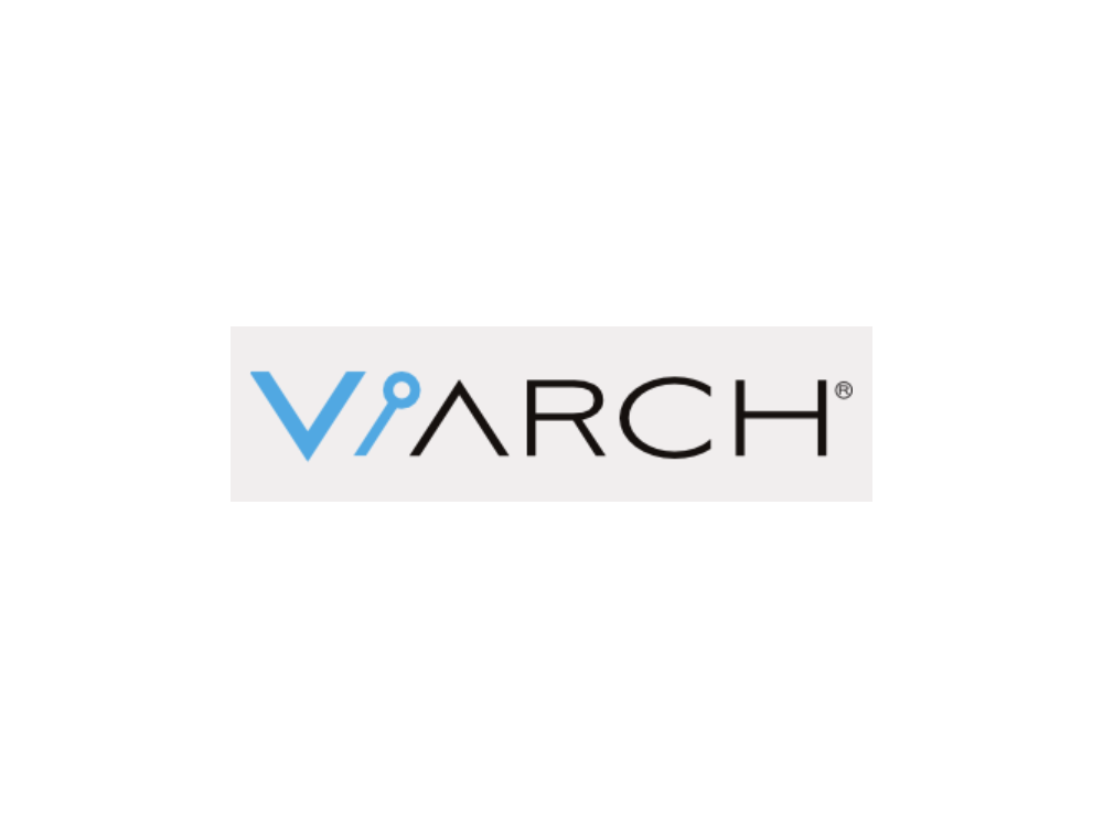 ViArch Integrated Solutions, Inc.