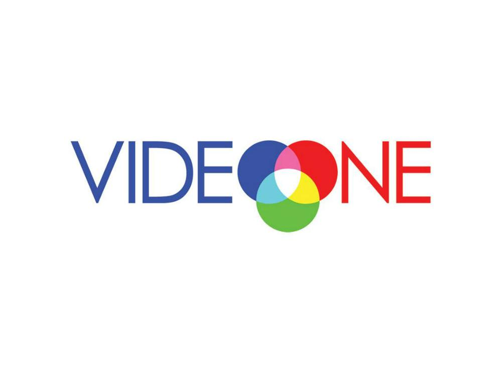 Video One Productions