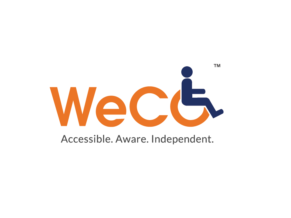 WeCo Accessibility Services