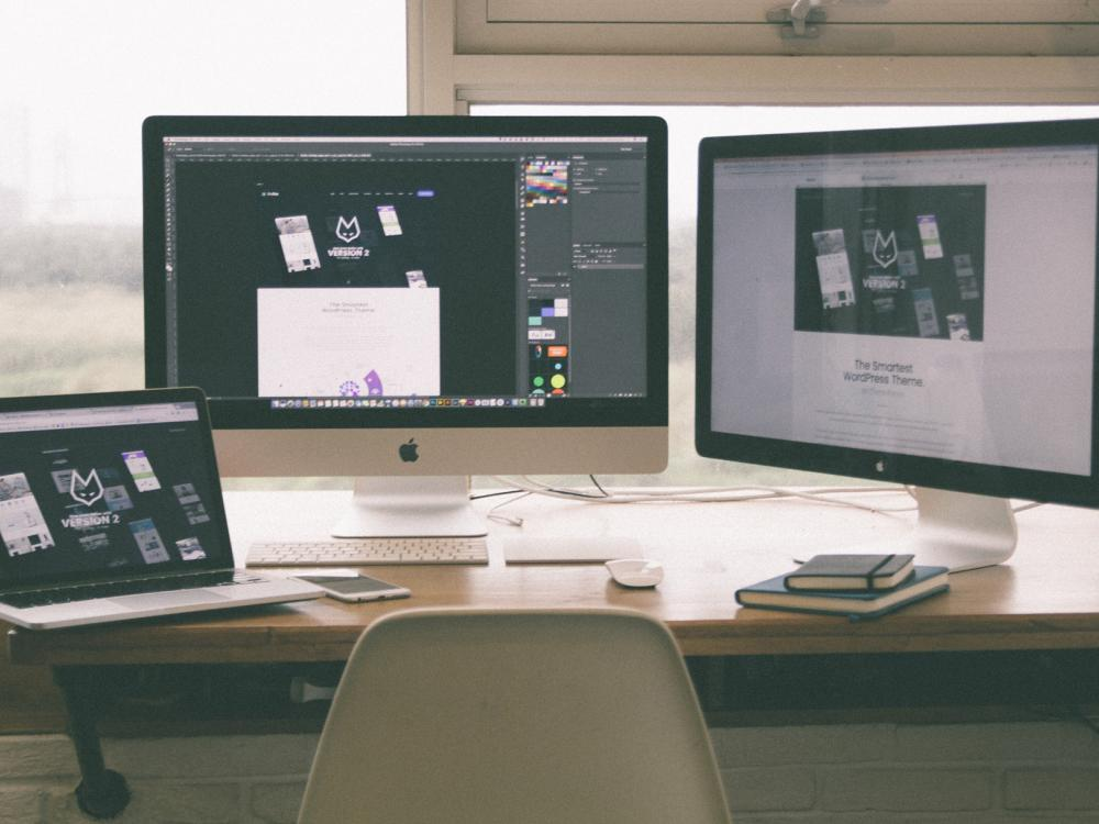 Two Simple Tips To Improve Your Website Visitors' Experience