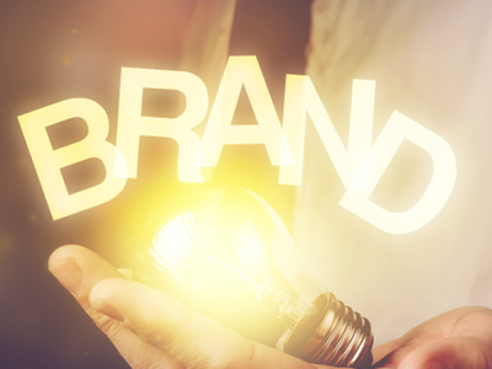 What Is an Authentic Brand and How Can You Be One?