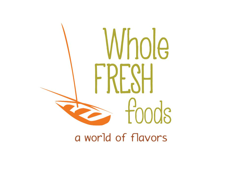 Whole Fresh Foods, Inc.