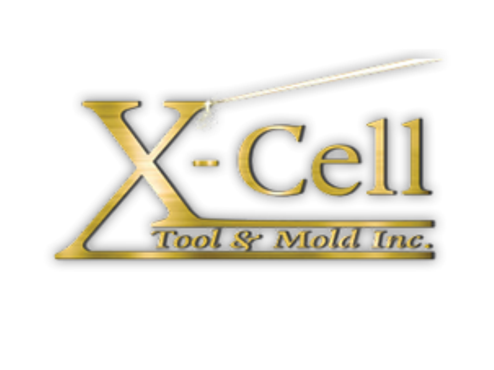 X-Cell Tool & Mold