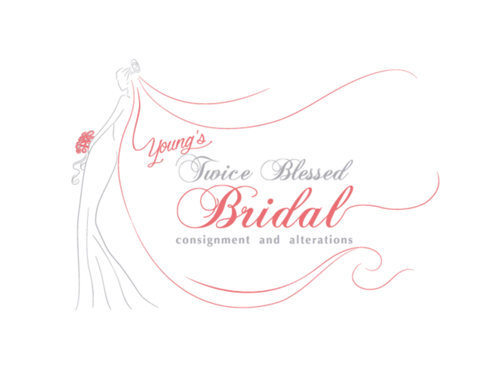 Young's Twice Blessed Bridal