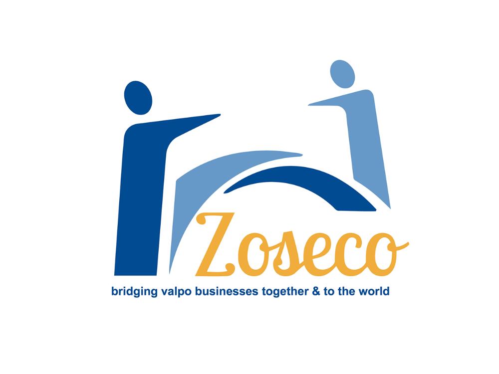 Zoseco