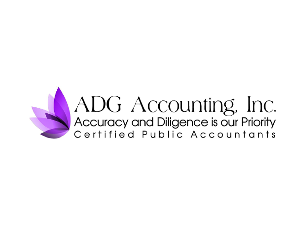 Sharon Eason of ADG Accounting