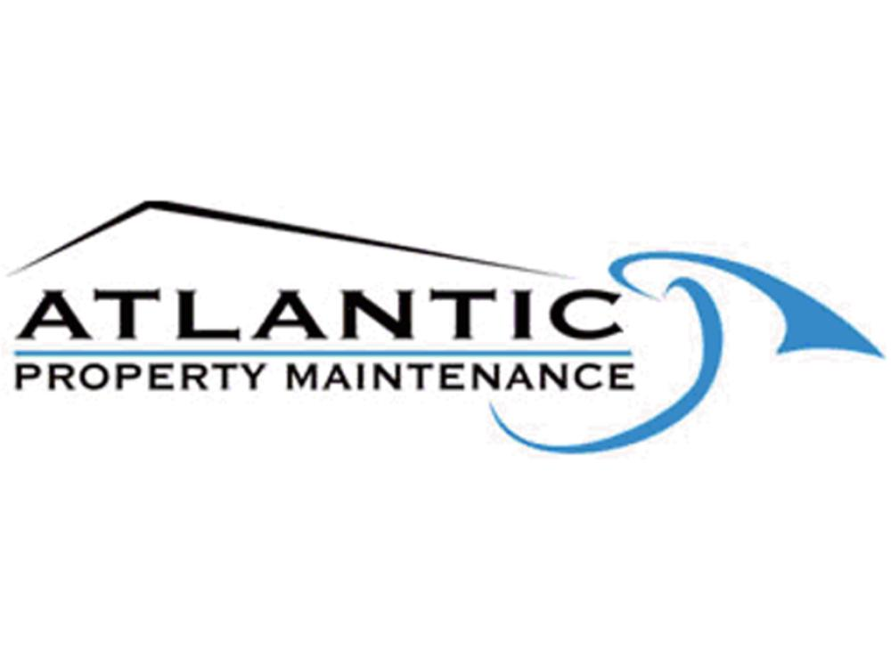 Atlantic Property Maintenance logo