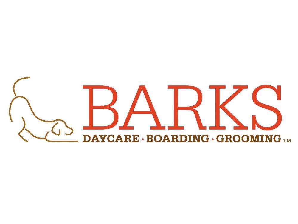 BARKS Dog Daycare