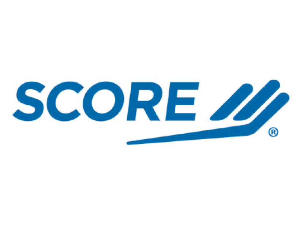 Image result for score logo