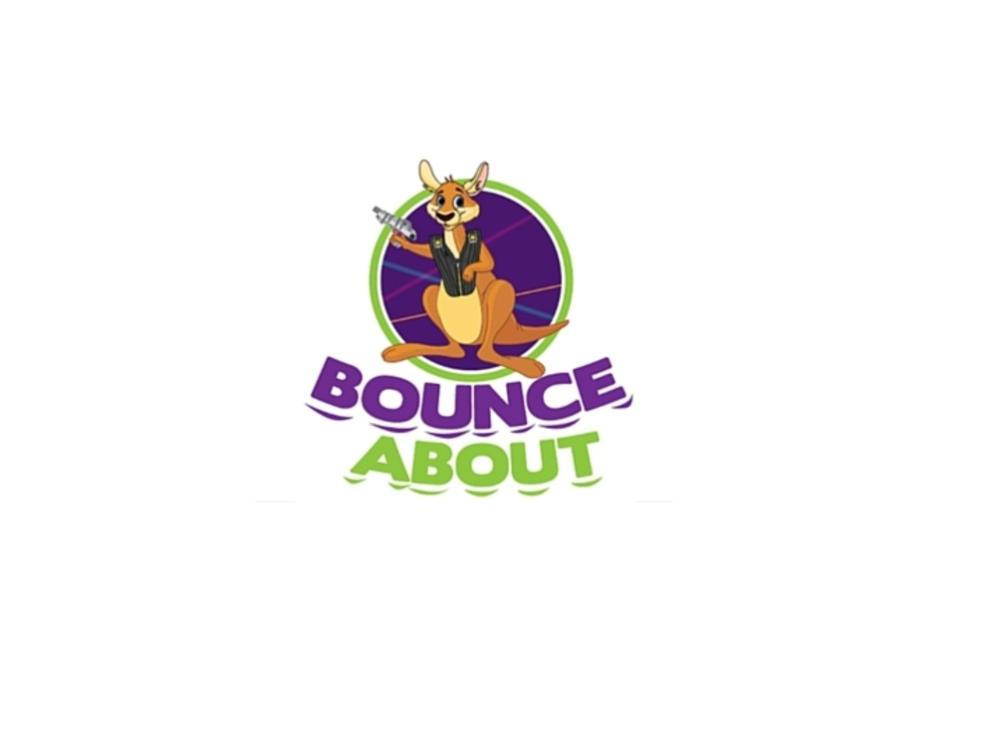 Bounce About