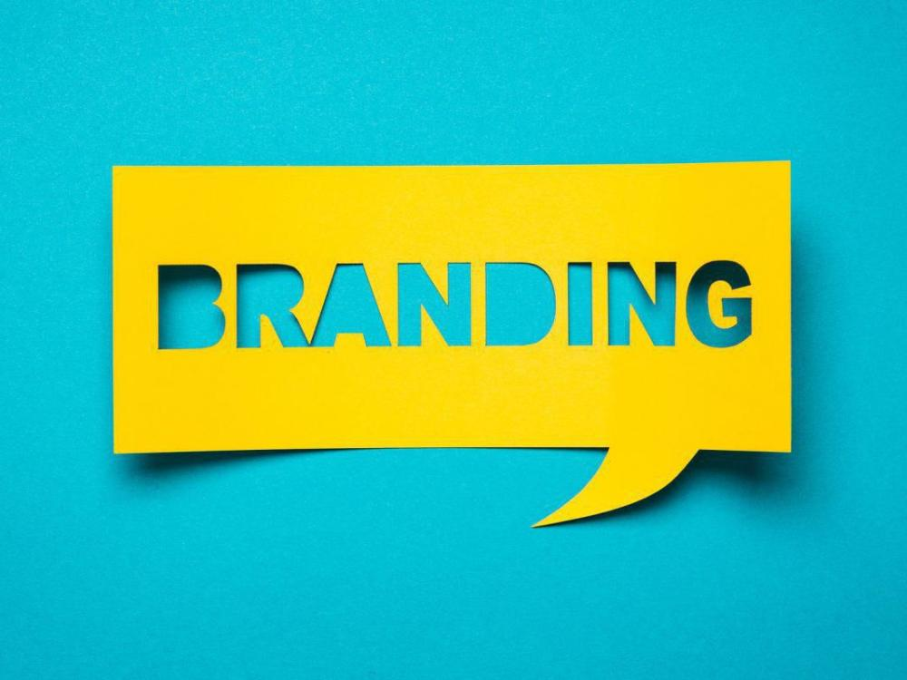 Do Small Businesses Have or Need a Brand?