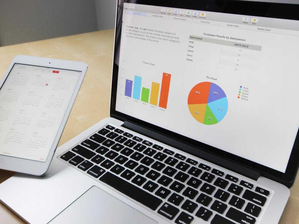 Data Sources for Business Plans & Enhancement