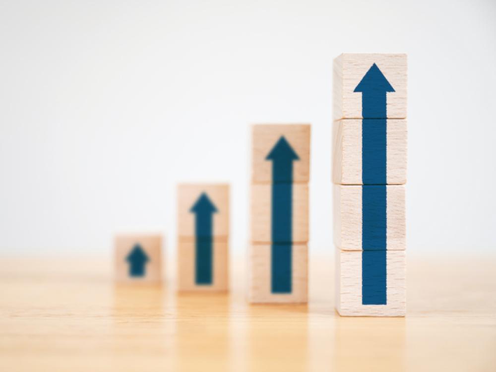 Poner un valor a su negocio: cómo y por qué