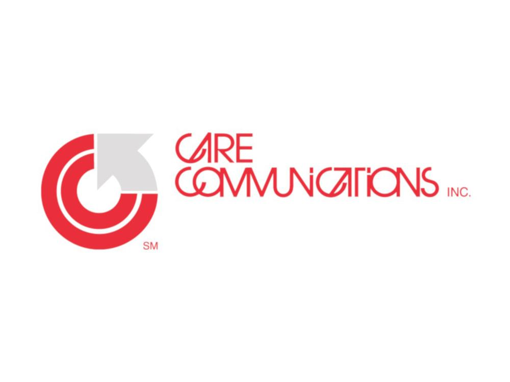 Care Communications, Inc.