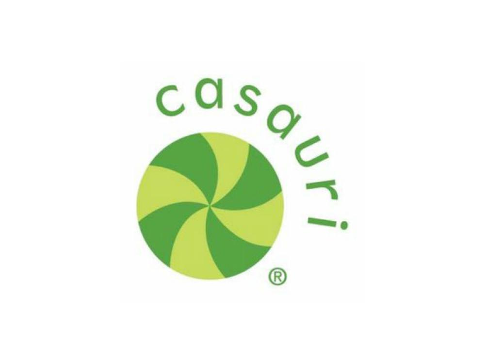 Casauri Inc. Finds Success With SCORE