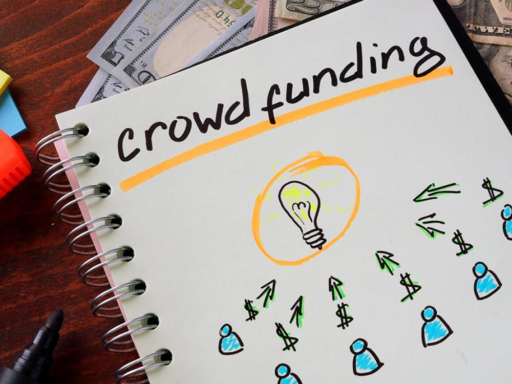 Small Business Crowdfunding Do's and Don'ts