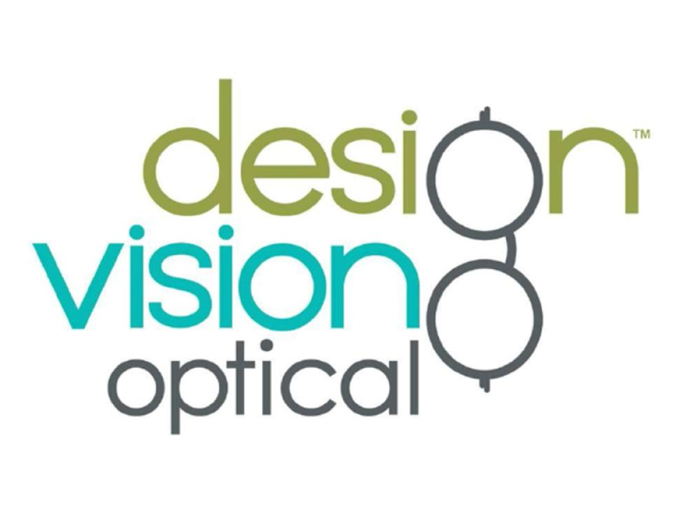 Design Vision Optical