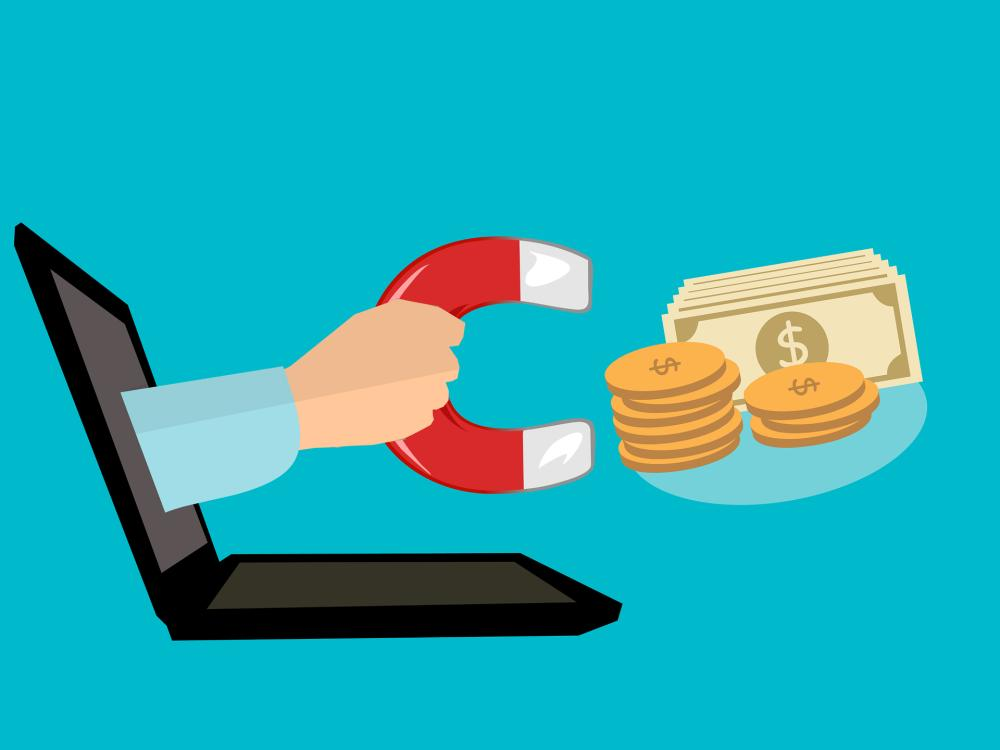 Pivot Your Business to E-Commerce