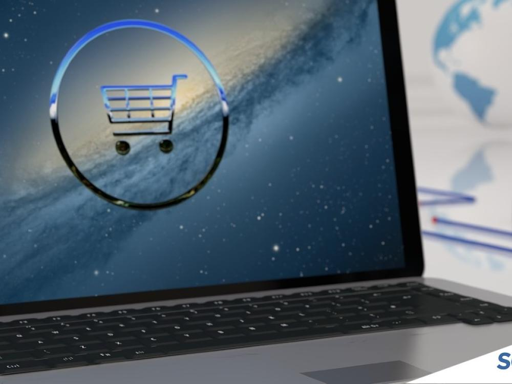 eCommerce with WordPress WooCommerce and Shopify