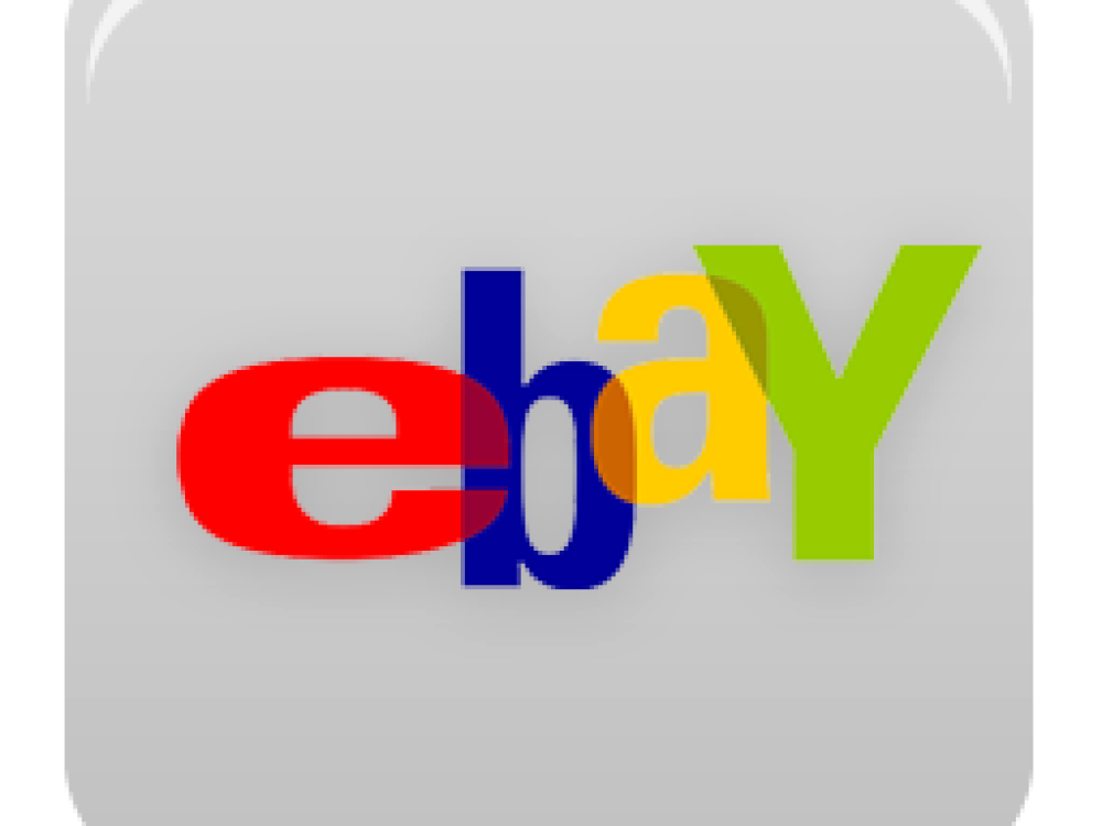 Starting an eBay Business in Westchester County?