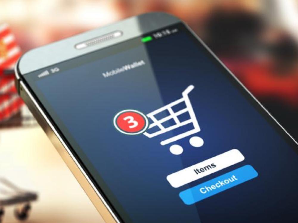 12 consejos de venta en línea para principiantes