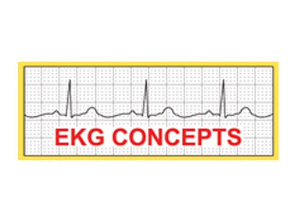 EKG Concepts