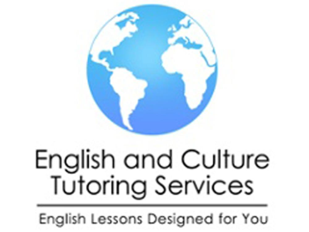 English and Culture Tutoring