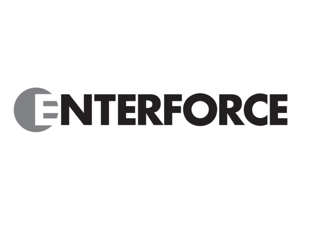 Enterforce, Inc