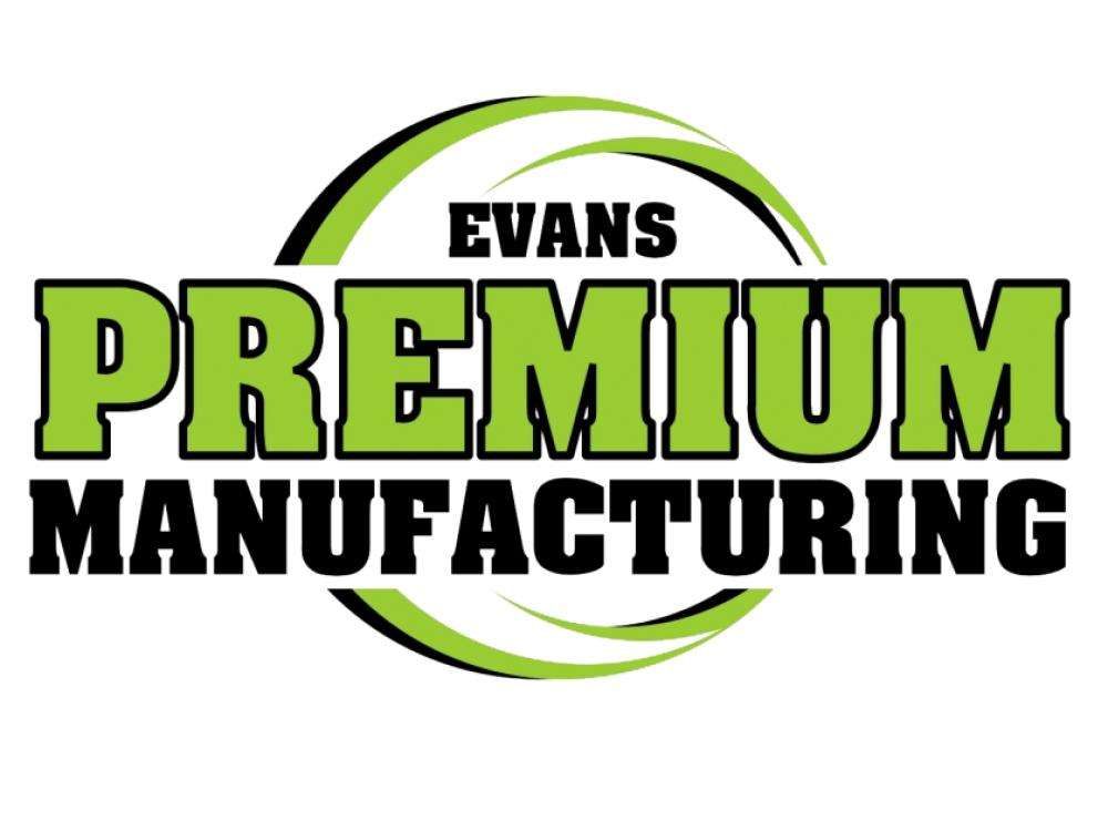 Evans Manufacturing Company