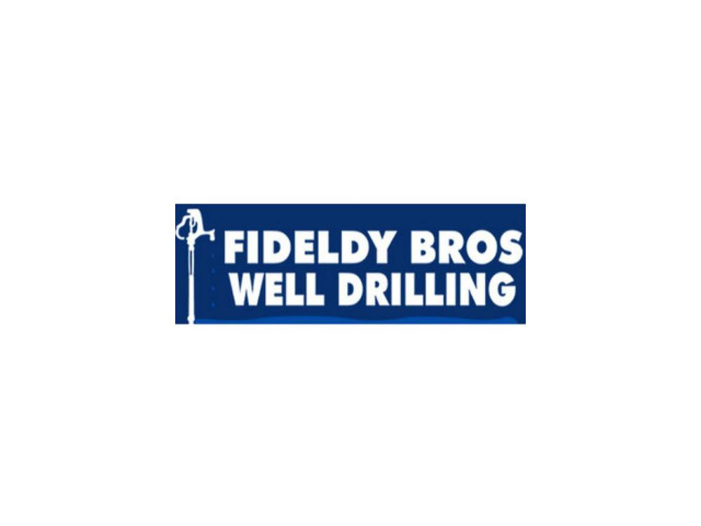 Fideldy Brothers Well Drilling