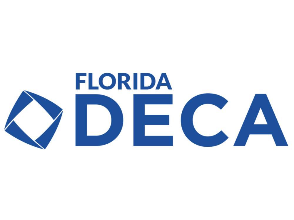 Florida DECA