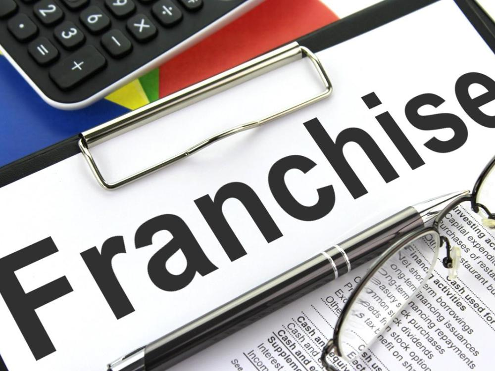 What You Need to Know about Marketing a Franchise