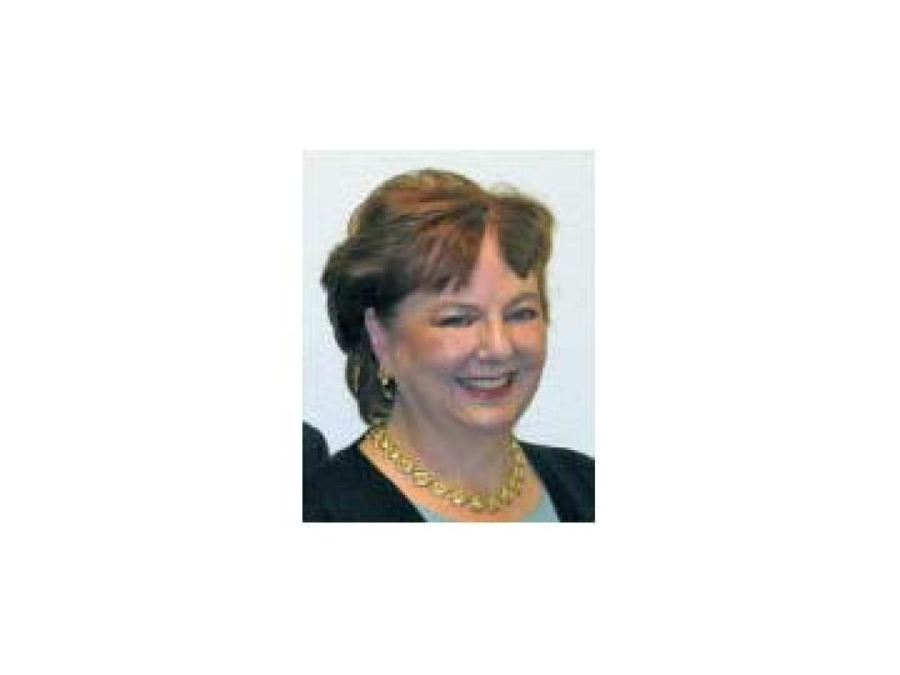 Barbara Frantz - Attorney