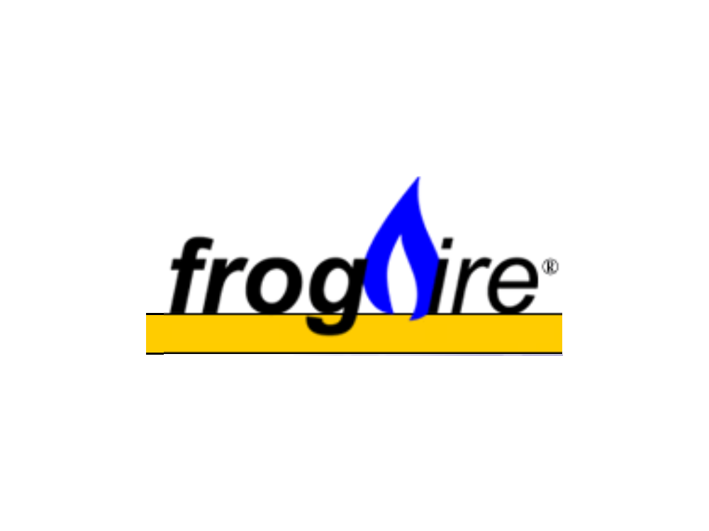 frogfire DIGITAL