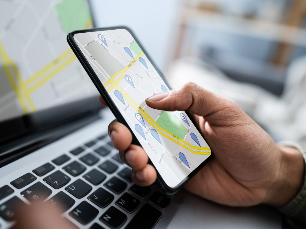 Get Your Local Business on Google Search and Maps - Oct 7