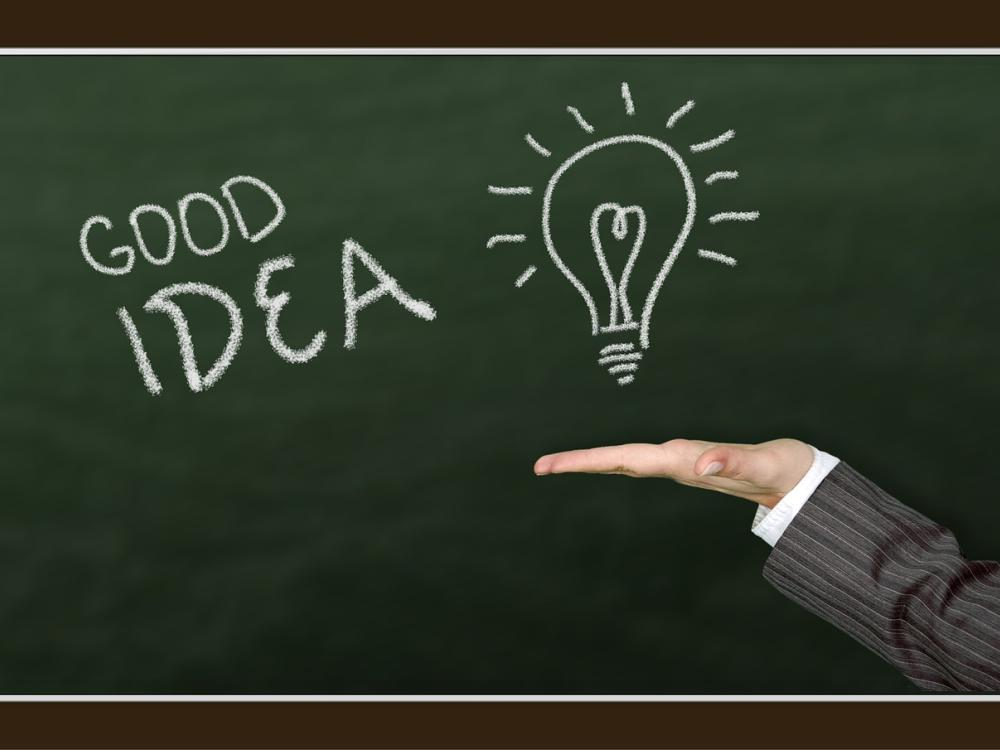 How do I Know if my Business Idea will Work?